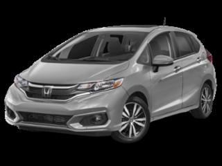 Honda Latest Models >> 2019 Model Research Honda Dealer In Houston Tx Russell