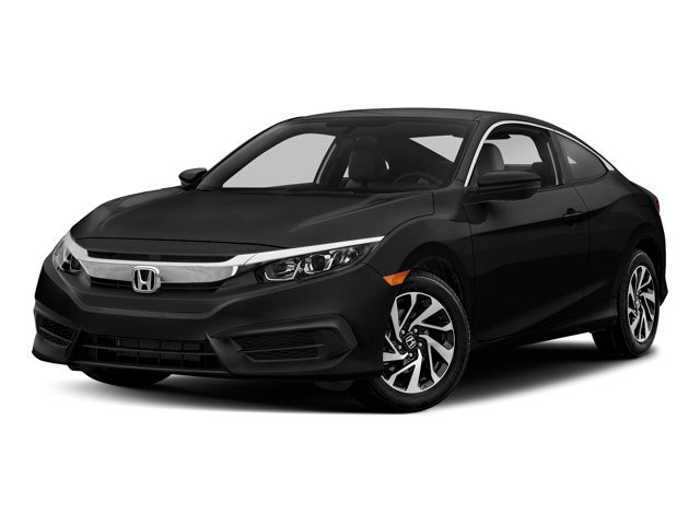 Honda dealership houston tx new hondas russell smith for Honda dealerships in houston
