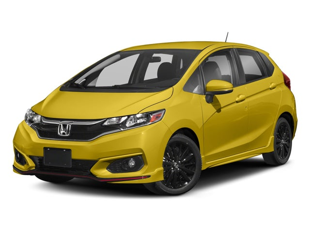 New honda specials honda dealership houston tx russell for Honda dealerships in houston