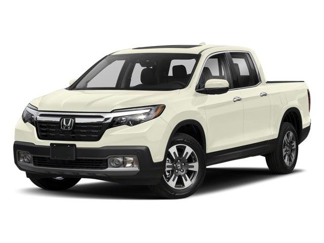 Image Result For Honda Ridgeline Cap Price