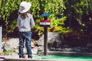 14++ Best mini golf houston info